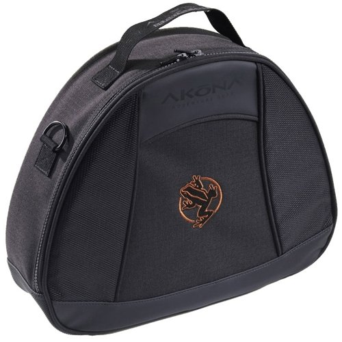 akona-pro-regulator-bag