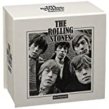 The Rolling Stones in Mono (15 CD Box Set)