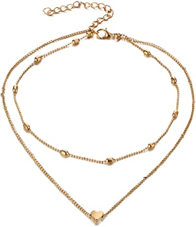 collier ras de cou epingle a nourrice
