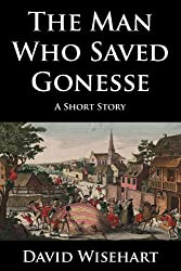 The Man Who Saved Gonesse