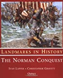 The Norman Conquest, Christopher Gravett, 184176244X
