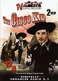 The Cisco Kid [Import]
