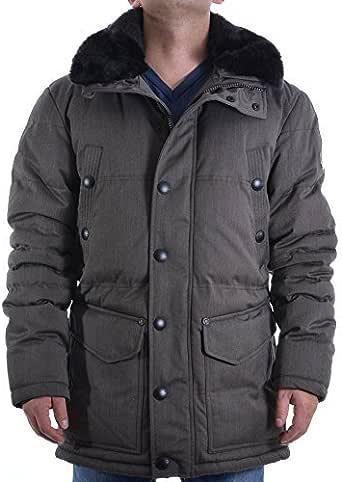 Compra abrigos de invierno de canadá online al por mayor