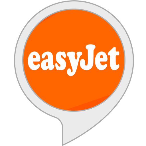 easyJet: Amazon co uk: Alexa Skills