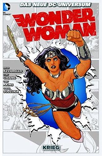 wonder-woman-bd-3-krieg