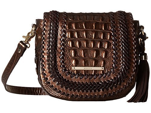Brahmin Crossbody Handbags - 5