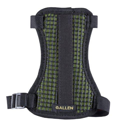 Allen Company Mesh Archery Arm Guard