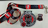 Star Wars The Force Awakens Smugglers Bounty