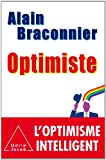 "Afficher ""Optimiste"""
