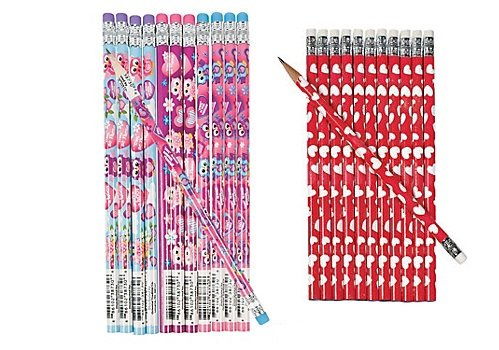 Valentines Supplies Classroom incentives Stationery product image