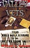 Valley Vets, William L. Adams, 1571682899