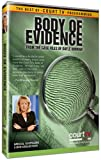 The Best of Court TV: Body of Evidence