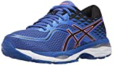 ASICS Women's Gel-Cumulus 19 Running Shoes T7B8N