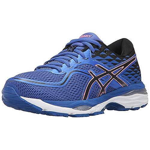 discount ASICS Women's Gel-Cumulus 19 Running Shoe on sale