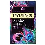 Twinings Smoky Lapsang Souchong Tea 2...