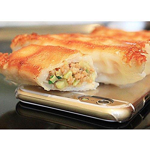iMeshi Japanese Food Gyoza Case for iPhone 6 / iPhone 6s
