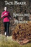 Speaking of Murder (Volume 1)