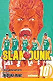 Slam Dunk, Vol. 10