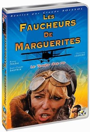 FAUCHEURS DE MARGUERITES GRATUIT LES TÉLÉCHARGER