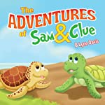 The Adventures of Sam and Clue | B Lynn Davis