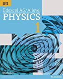 img - for Edexcel AS/A Level Physics: Student Book + ActiveBook 1 (Edexcel GCE Science 2015) by Miles Hudson (2015-03-31) book / textbook / text book