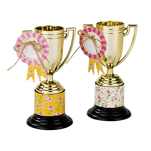 Talking Tables Favours Birthday Multicolor product image