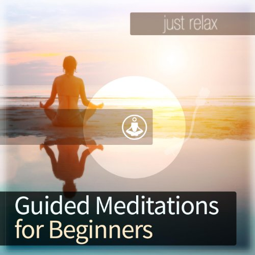 Mindfulness Guided Meditation