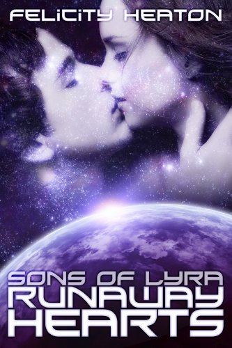 Sons of Lyra: Stranded