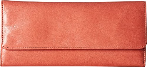 hobo-womens-leather-sadie-continental-clutch-wallet-coral