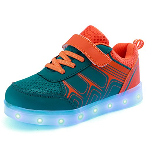 a4kjzka00-children-shoes-light-led-luminous-shoes-boys-girls-charging-sport-shoes-casual-led-shoes-k