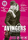 Avengers '66: Vol. 4