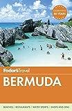 Fodor's Bermuda (Travel Guide)