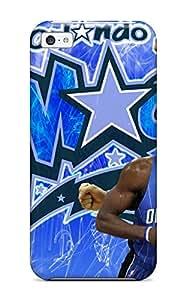 Jose Cruz Newton's Shop New Style 9402597K987544775 orlando magic nba basketball (41) NBA Sports & Colleges colorful iPhone 5c cases