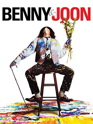 VHS : Benny & Joon