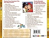 Annie Get Your Gun: Original Motion Picture Soundtrack (Re-release of 1950 Film)