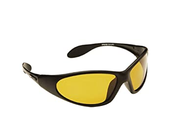 Eyelevel Gafas polarizantes Sprinter II NM/A