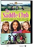 Saddle Club: Adventures at Pine Hollow (Full Screen) [Import]