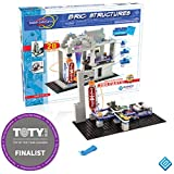 Snap Circuits BRIC: Structures ~ Brick and...