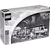 Lego Metroliner Train Set