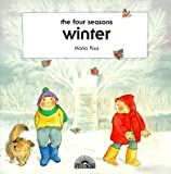 img - for Winter (Four Seasons Series) book / textbook / text book