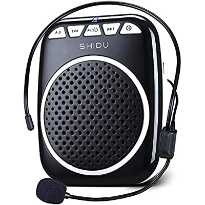 zoweetek-shidu-portable-rechargeable