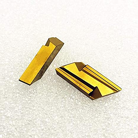 Tornio KNUX160405R Carburo di Metallo Passando Strumento Trasposizione Utensili da Taglio CNC Strumento Super Hard Usura Utensile Knux 160.405 Angle : KNUX160405R 11