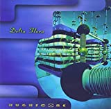 Delta Flora by Hughscore (1999-06-08)