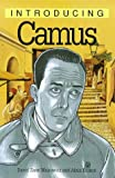 Introducing Camus, David Zane Mairowitz, 1840460644