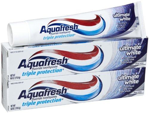 aquafresh-ultimate-white-fluoride-toothpaste-6-oz-2-pk