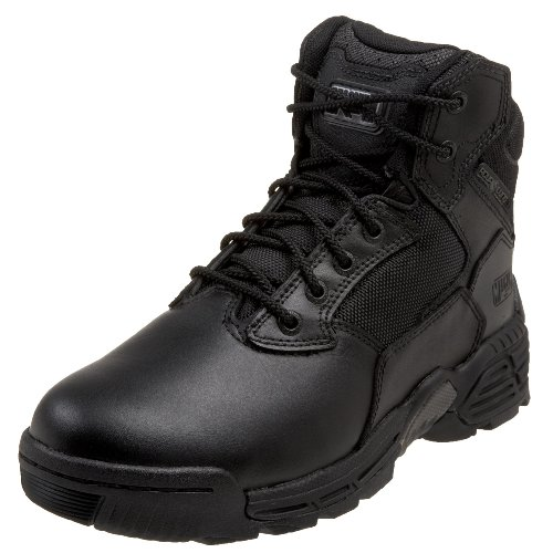 Magnum Men's Stealth Force 6.0 Waterproof Boot - stylishcombatboots.com