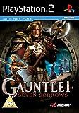 Gauntlet: Seven Sorrows (PS2)