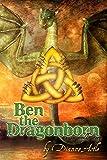 Free eBook - Ben the Dragonborn