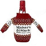 Makers Mark Bourbon Whisky (Christmas 2018 Edition)