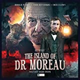 img - for The Island of Dr Moreau book / textbook / text book